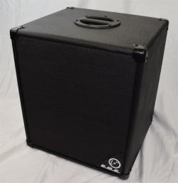 E.B.E. active speaker TRADITIONAL