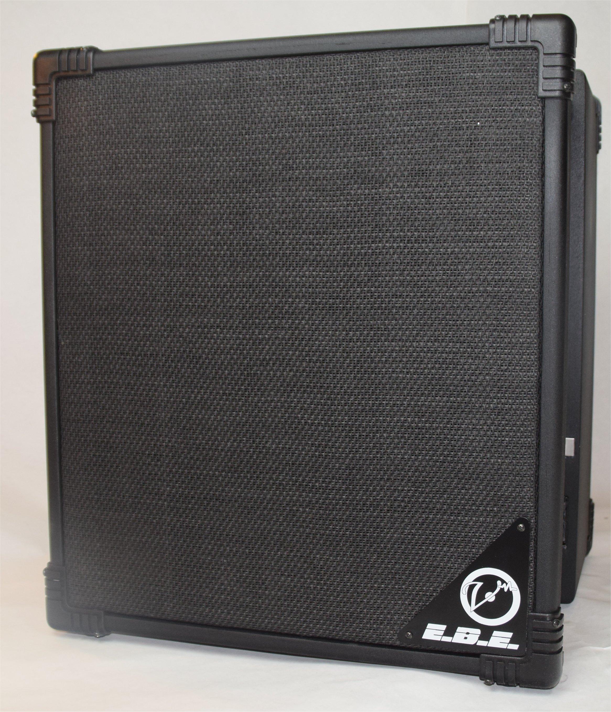 e b e  gr- guitar speaker | Passive Guitar Speaker | Vinteck